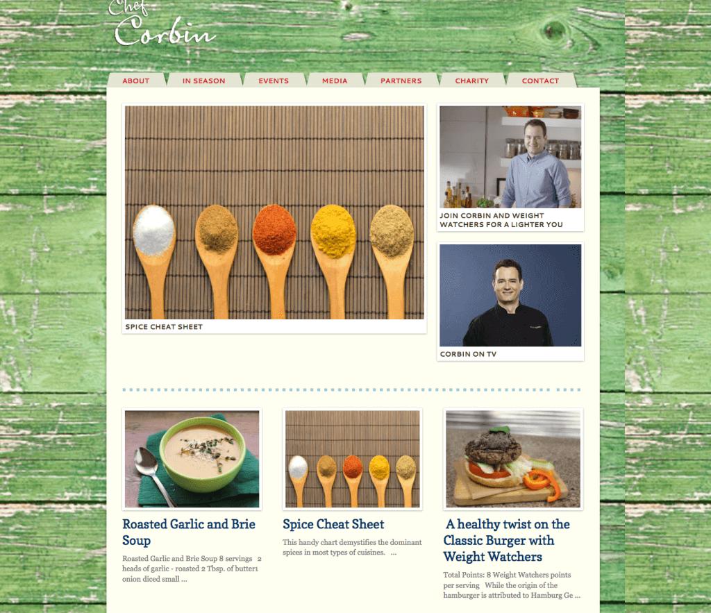 Chef Corbin Tomaszeski 2015-12-16 15-02-22